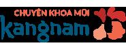 Logo nâng mũi thẩm mỹ