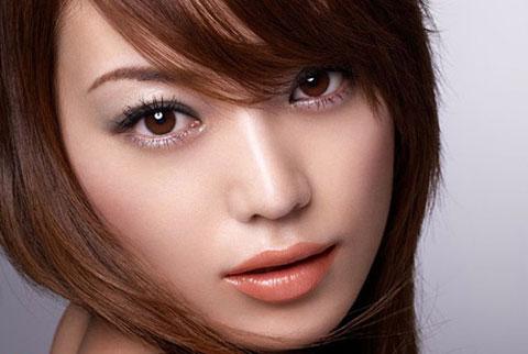 Kangnam - thẩm mỹ viện nâng mũi được các chị em tin tưởng