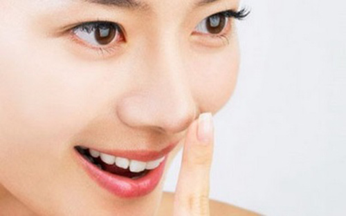 VIDEO hướng dẫn 6 bài tập nâng cao sống mũi cực hiệu quả 1
