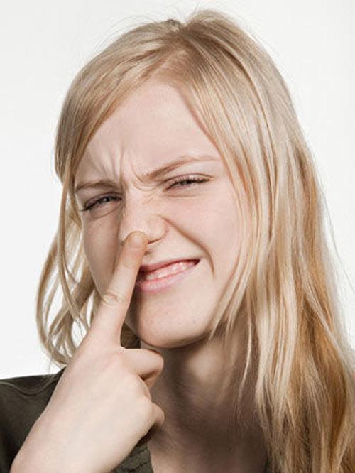 VIDEO hướng dẫn 6 bài tập nâng cao sống mũi cực hiệu quả 3