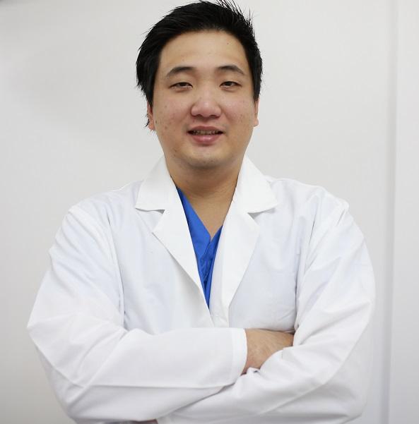 Cùng chuyên gia tìm hiểu về giải pháp khắc phục mũi ngắn an toàn