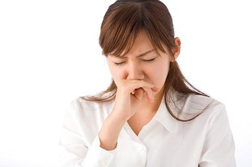 Bị viêm xoang có nâng mũi được không thưa chuyên gia?