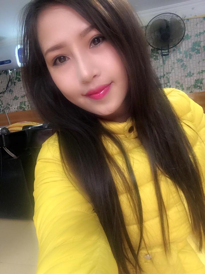 """""""Mi Yoo"""" xinh như Hotgirl sau nâng mũi – Bạn có muốn như cô ấy?3"""
