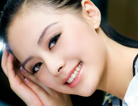 Tổng hợp chi phí nâng mũi và đánh giá khách hàng tại Kangnam1
