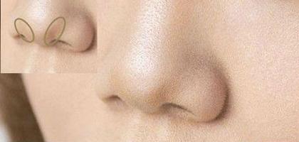 Cách trang điểm mũi cao tinh tế chỉ sau 15 phút 3