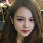 Hotgirl Kiều Trang chia sẻ: Cách làm cho mũi nhỏ lại và cao hơn