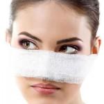 Sửa mũi có đau không, có nguy hiểm không? Changmakeup chia sẻ