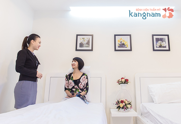 Thu nhỏ đầu mũi Kangnam 2