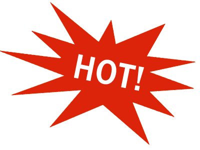 hot-burst