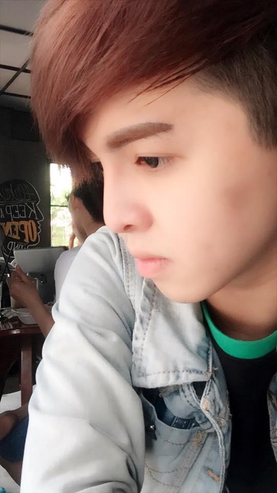 Bạn trai chia sẻ sau nâng mũi nên kiêng gì để có được dáng mũi đẹp