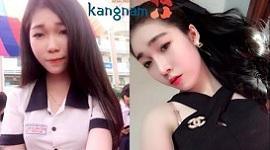 Giá nâng mũi S Line hết bao nhiêu tiền tại Kangnam? UPDATE 2017