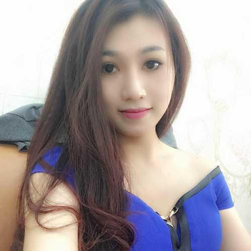 Hotgirl Anna Trịnh chia sẻ kinh nghiệm nâng mũi 3