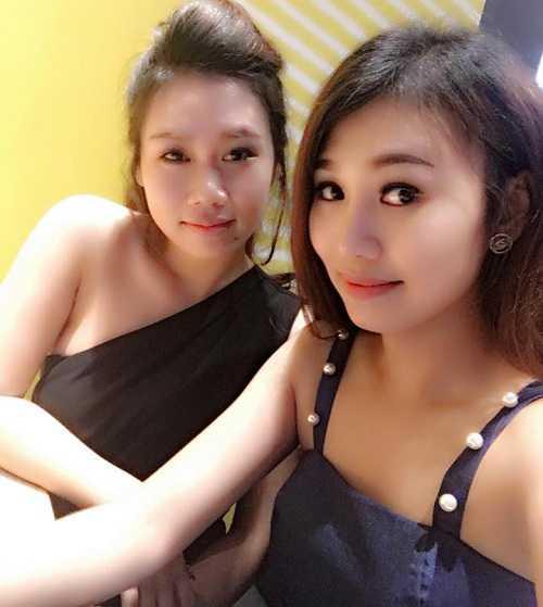Hotgirl Anna Trịnh chia sẻ kinh nghiệm nâng mũi 5