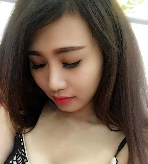 Hotgirl Anna Trịnh chia sẻ kinh nghiệm nâng mũi 7