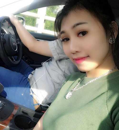 Hotgirl Anna Trịnh chia sẻ kinh nghiệm nâng mũi 8