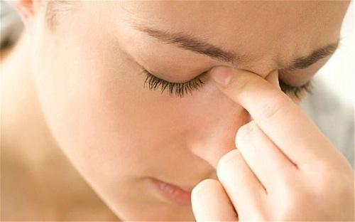 Serum nâng mũi có tốt không?