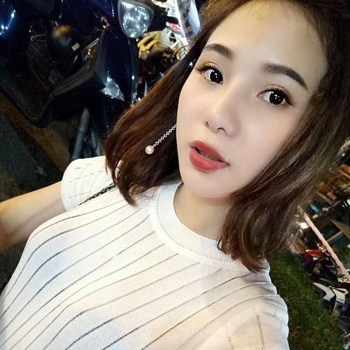 nang-mui-the-nao-la-dep-tu-nhien-1