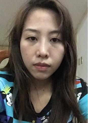 nang-mui-xong-bi-lech-1