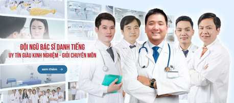 Bảng giá bệnh viện thẩm mỹ Kangnam