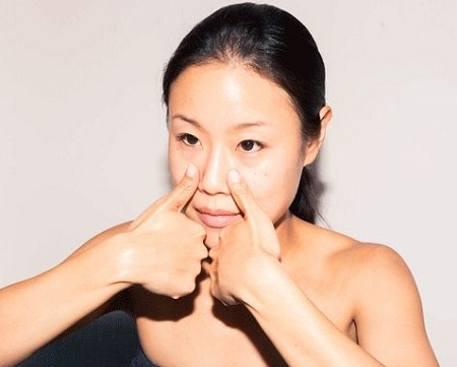 khắc phục mũi tẹt 4